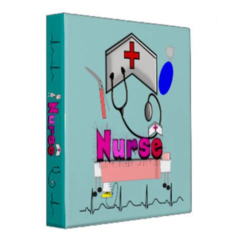 Emergency Room Nurse Resume Sample - Job Seeker Tools